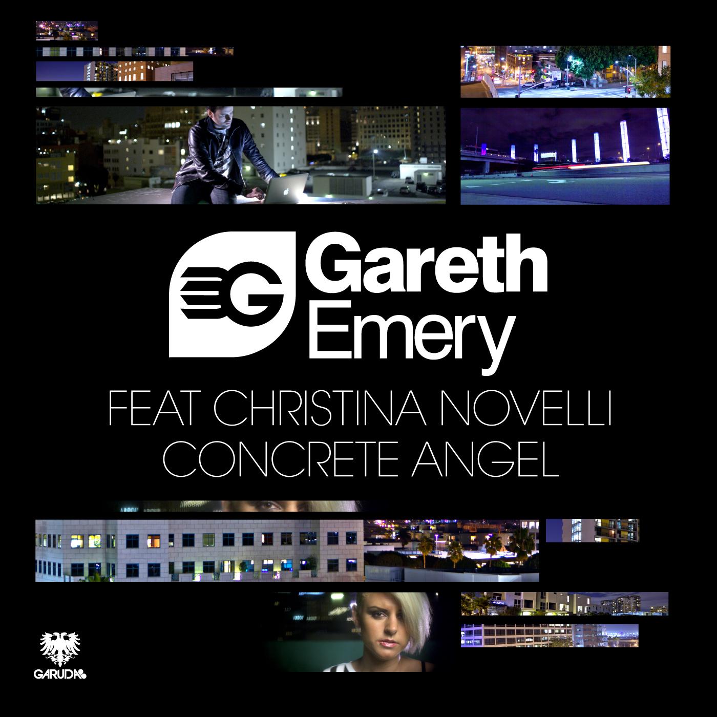 [10's] Christina Novelli - Concrete Angel (2012) Gareth%20Emery%20feat.%20Christina%20Novelli%20-%20Concrete%20Angel